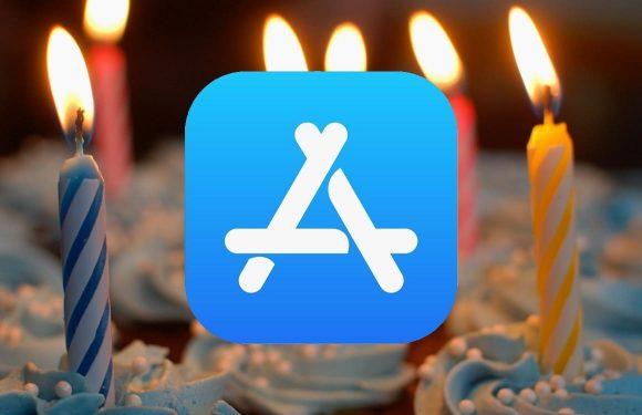 10 Jaar App Store: Nederlandse app-makers over Apples appwinkel