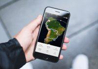 iPhone vakantiefoto's ordenen en afdrukken: de 5 beste apps