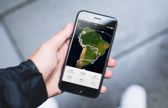 iPhone vakantiefoto's ordenen en afdrukken: de 4 beste apps