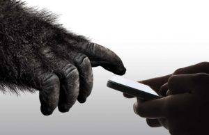 Gorilla-Glass-6-iPhone-2018