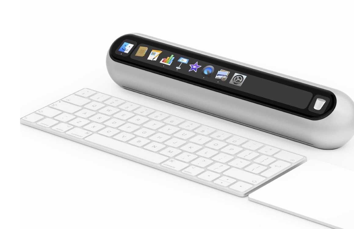 'Apple vernieuwt hele MacBook en iMac line-up, inclusief nieuwe Mac mini'