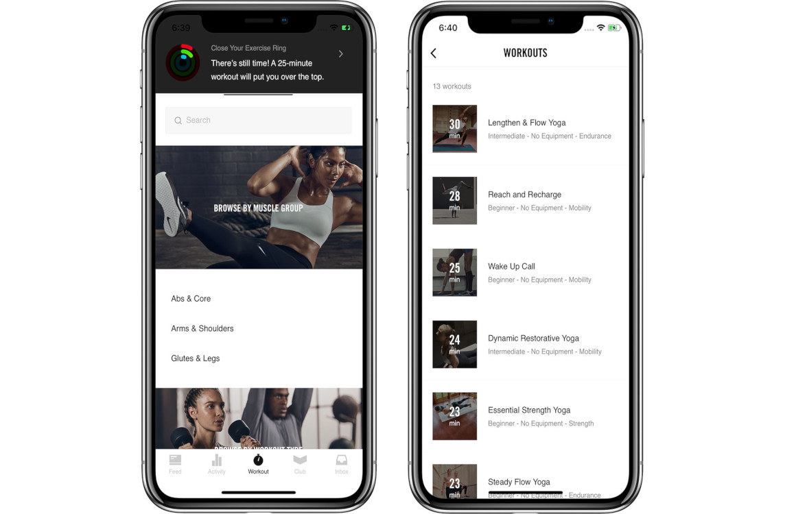 De 5 leukste iOS-apps in de App Store van week 30 – 2018