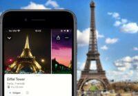 Ik ga op reis en ik neem mee: de 9 beste vakantie-apps voor je iPhone