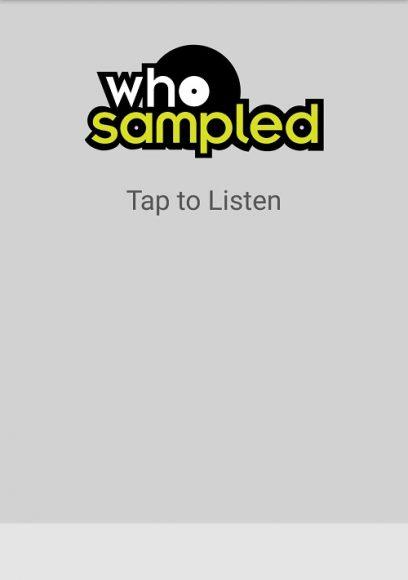 WhoSampled-screenshot-2