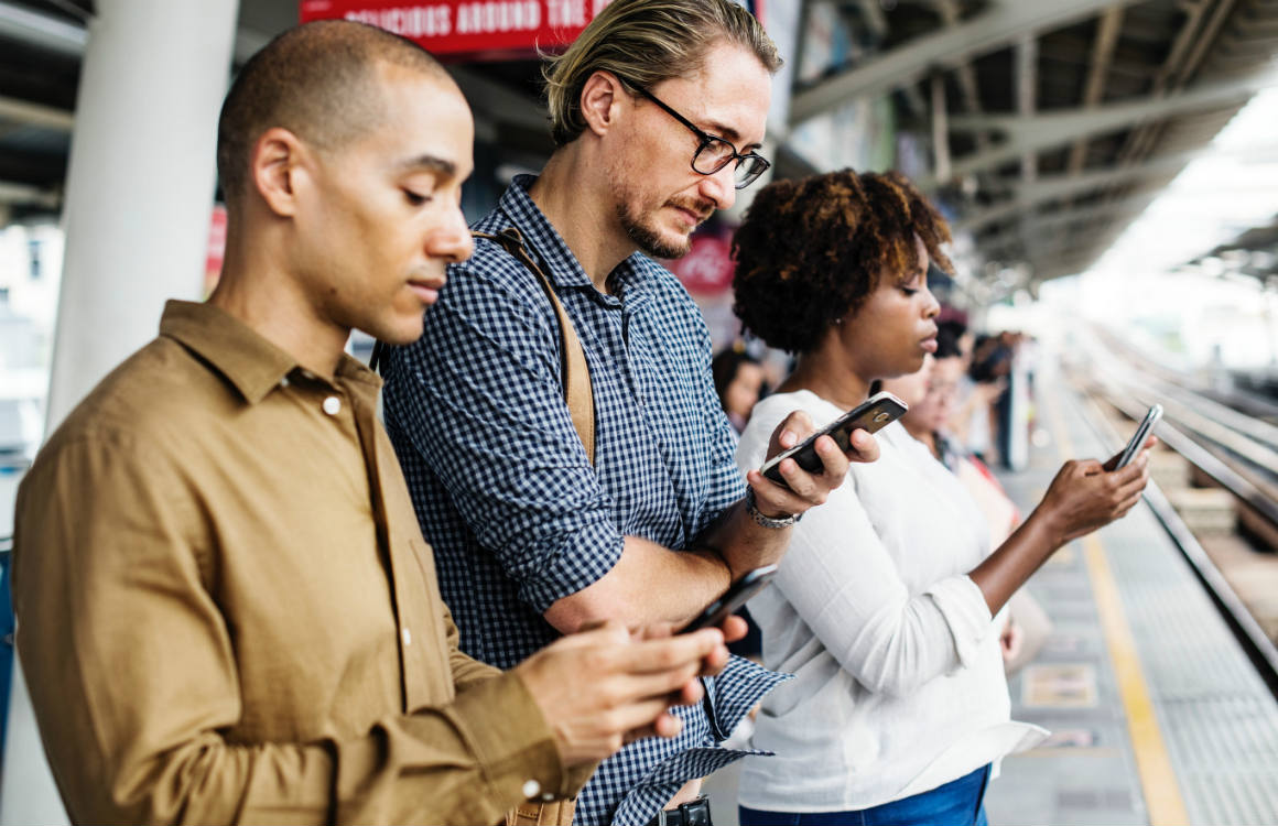 3 dingen die je moet weten over het nieuw ontdekte 4G-lek