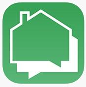 buurtapp logo