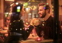 Gids: de 6 beste dating-apps voor een veilige date