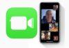 Kritieke FaceTime-bug maakt afluisteren mogelijk: dit moet je weten – update