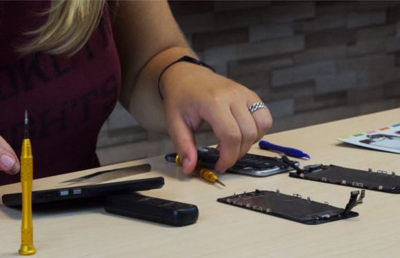 Zelf je iPhone repareren: de 5 belangrijkste vragen beantwoord