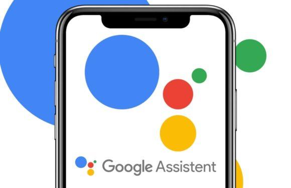6 tips om alles uit de Nederlandse Google Assistent te halen