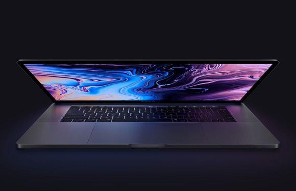 'Samsung gaat oled-schermen maken voor iPads en 16 inch-MacBook Pro'