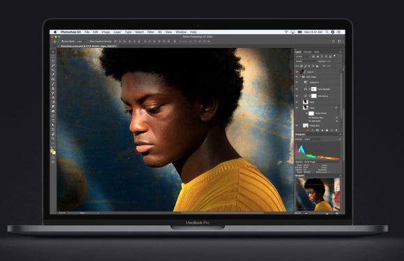 Net een MacBook Pro 2017 gekocht? Je kunt hem mogelijk gratis inruilen