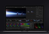 Test: 'MacBook Pro 2018 heeft snelste SSD ooit in een laptop'