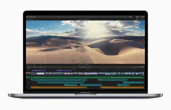 Nieuwsoverzicht week 21: MacBook Pro (2019) en WWDC 2019 officieel