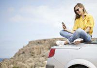 Offline op vakantie: download series, films en muziek met deze apps