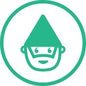 peerby icoon
