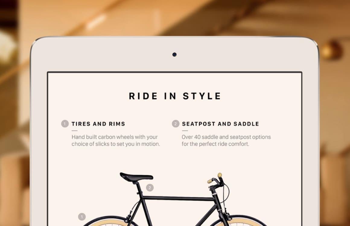 True Tone: alles over deze slimme schermtechniek voor iPhone, iPad en Mac