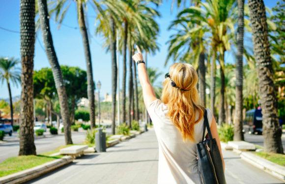 Zo wordt je iPhone jouw reisgids: uit eten en bezienswaardigheden