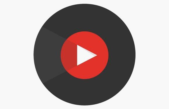 Muziekdienst YouTube Music in 2018 naar Nederland