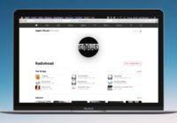 Zo werkt de webversie van Apple Music: muziek vanuit je browser