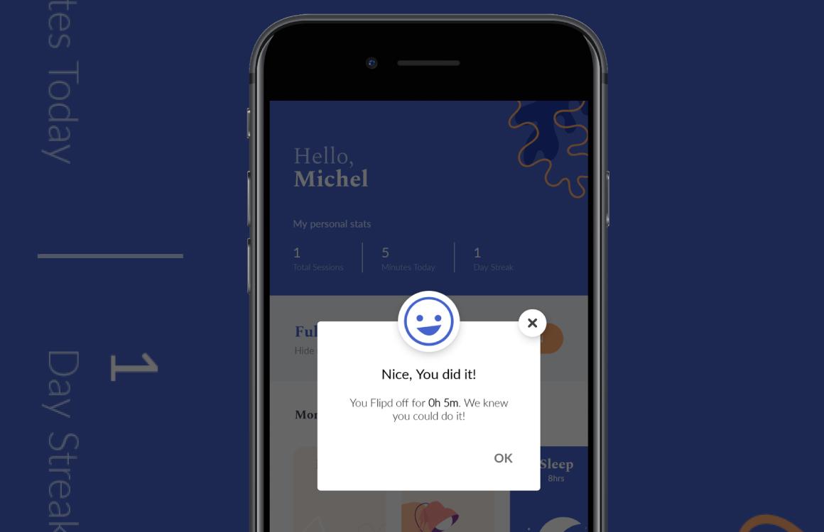 Focus-app-ipad-iphone-flipd