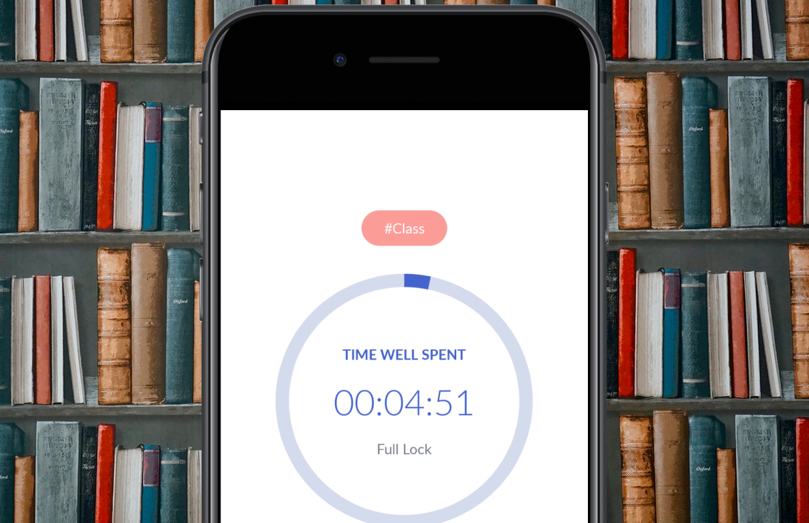Focus-app-ipad-iphone-uitgelicht
