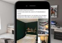 Vind een studentenkamer met deze 3 apps voor iPhone en iPad