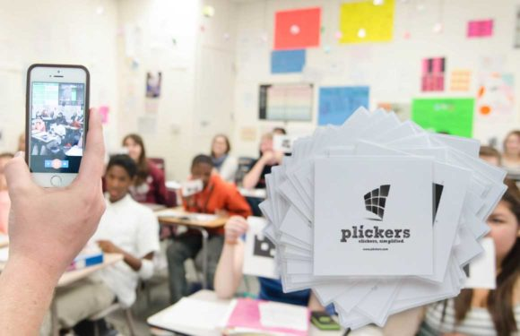 apps-voor-in-de-klas-plickers