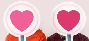 Zo gaan dating-apps er in de toekomst uitzien