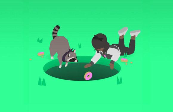 Pocket City, Donut County en meer in de 5 beste iOS-games van augustus