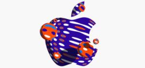 Apple-event op 30 oktober: dit verwachten we
