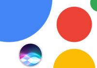 Review: De Google Assistent is niet compleet genoeg voor iOS