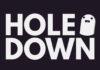 Review: Holedown is onze favoriete iOS-game van het moment