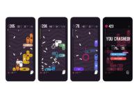 De 4 leukste iOS-apps in de App Store van week 32 – 2018