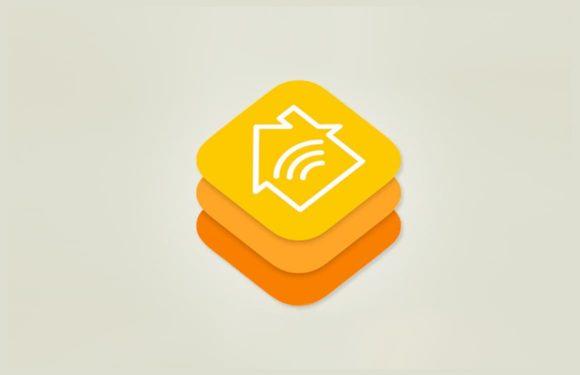iPhoned-maandthema van november: HomeKit
