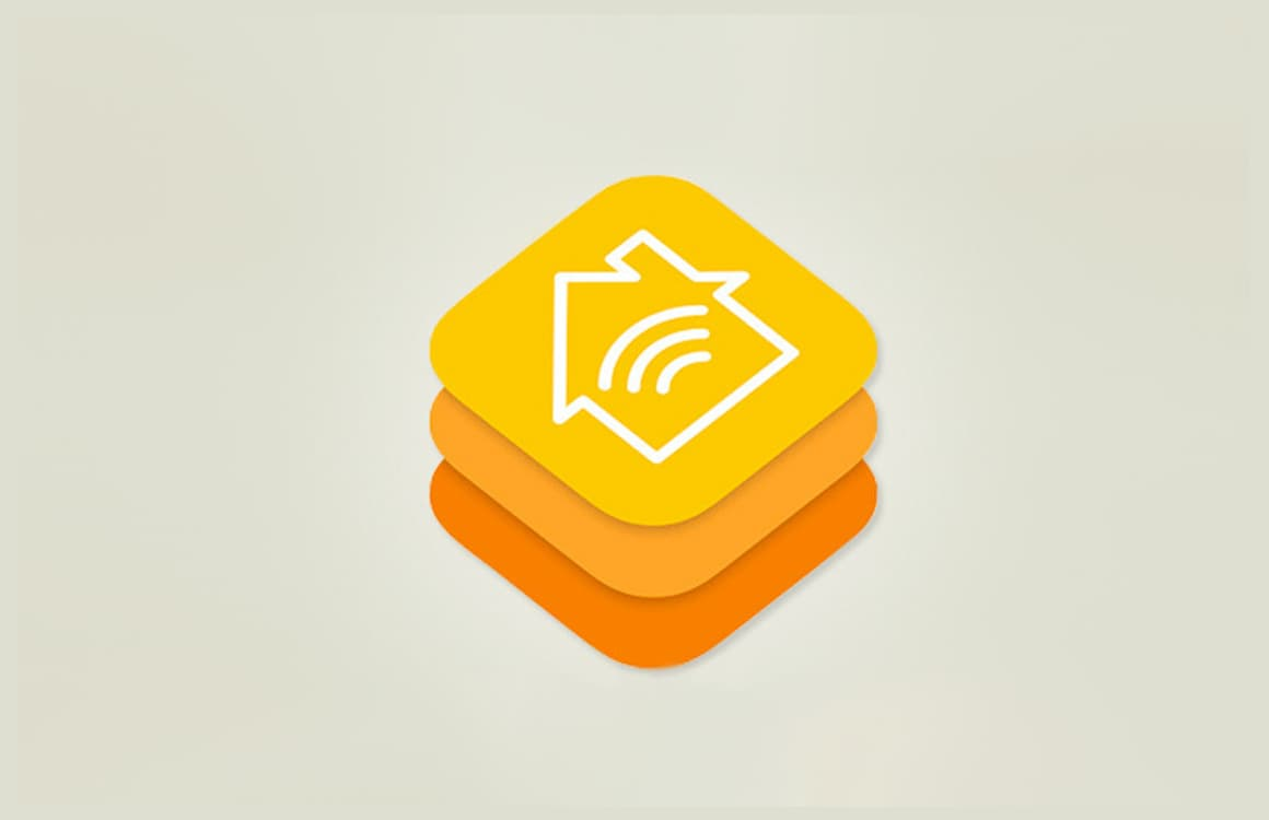 Thema HomeKit
