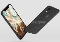 iPhone XR: onze 8 verwachtingen voor de nieuwe 6,1 inch iPhone