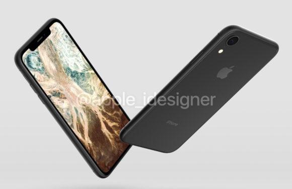 Onderzoek: 'Interesse in nieuwe iPhones veel groter dan in Samsung Galaxy's'