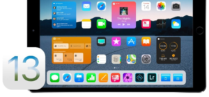 iOS 13: Alles wat we nu weten