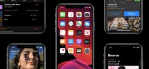 Deze 16 kleine iOS 13-functies ken je nog niet