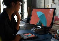 'iOS 13 voegt muis- en trackpad-ondersteuning voor iPad toe'