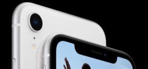 iPhone XR – Alles wat je moet weten