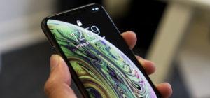 iPhone XS getest: lees de eerste indruk