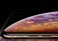 Nieuwe iPhone levertijd: check waar de XR en XS (Max) op voorraad zijn