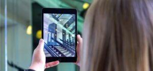 (Video)review – iPad mini 2019