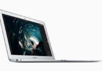 Macbook Air 2018: onze 7 verwachtingen voor de nieuwe Air