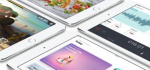 iPad mini 2019: Onze verwachtingen op een rij