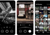 Zo download je camera-app Obscura 2 gratis met de Apple Store-app