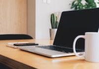 Tip: een MacBook schoonmaken doe je zo