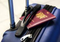 Waarom je in de toekomst je iPhone als paspoort gebruikt